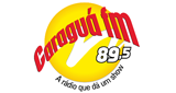 Rádio Caraguá