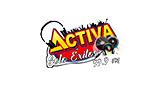 Activa Radio La Del Barrio