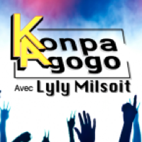 KonpaAgogo