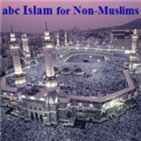 abc Islam for Non-Muslims