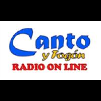 Canto y Fogon Radio