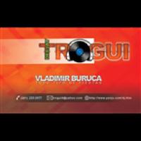 Dj Trogui Radio