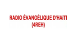 Radio Evangelique DHaiti