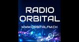 Radio ORBITAL Hit Music Station