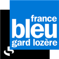 France Bleu Gard Lozere