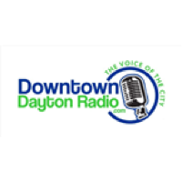 Downtown Dayton Radio