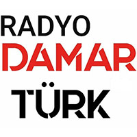 Radyo Damar Türk