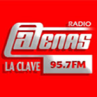 ATENAS FM RADIO