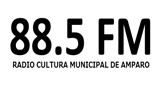 Rádio Cultura Municipal