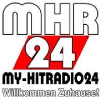 MHR24 - My-Hitradio24