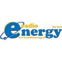 Energy Classic
