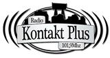 Radio Kontakt Plus