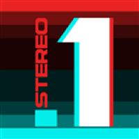 STEREO.1 POPDANCE
