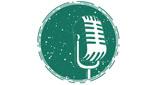 ALTARO-Radio