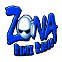 zona remix radio