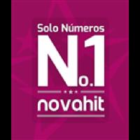 NovaHit Spain
