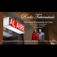 Radio Tabernaculo