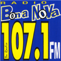 Radio Bona Nova