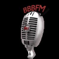 Triple B FM
