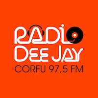 DeeJay 97.5 Corfu Greece