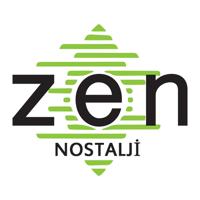 Zen Radyo Nostalji