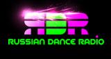 Russian Dance Radio