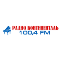 AceRadio.Net - The Smooth Jazz Channel