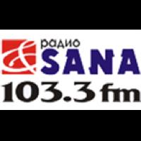 Radio Sana