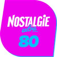Nostalgie Extra 80s