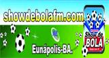 Radio Show de Bola FM