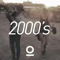 One FM 2000s