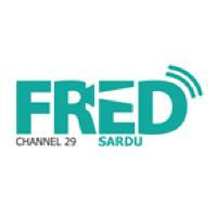 FRED FILM RADIO CH29 Sardu