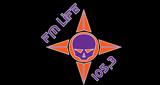 FM Life 105.3
