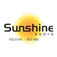 Sunshine Radio 105.9FM/855AM
