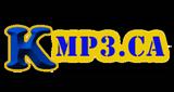 KMP3 Cumberland Classics