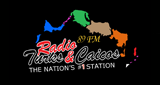 Radio Turks & Caicos RTCFM