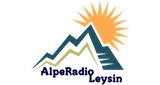 Alpe Radio Leysin