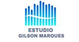 Radio Estudio Gilson Marques