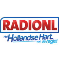 RADIONL Utrecht