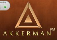 Akkerman FM