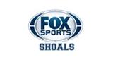Fox Sports Shoals