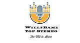 WillyBamz Top Stereo