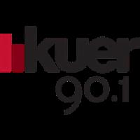 KUER-FM