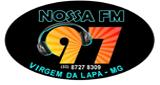 Rádio Nossa