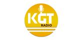 KGT Radio