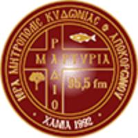 Radio Martyria