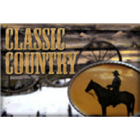 Lkcb 128.4 Classic Country