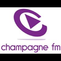 Champagne FM - Charleville-Mezières