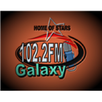 GALAXY RADIO Kavadarci