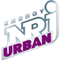 NRJ Energy Urban